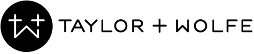 Taylor + Wolfe SEO, Design, Online Strategy, Marketing, Branding, Web Design, Toronto!
