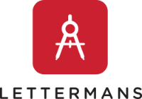 Lettermans Logo %28Stacked%29.jpg