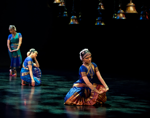 Image result for ragamala dance company valley performing arts center
