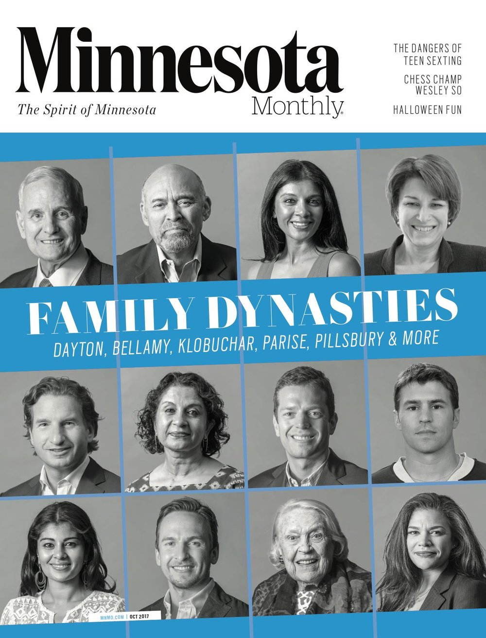 MN Monthly Cover.jpg