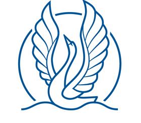 SantBani_Swan_logo.png