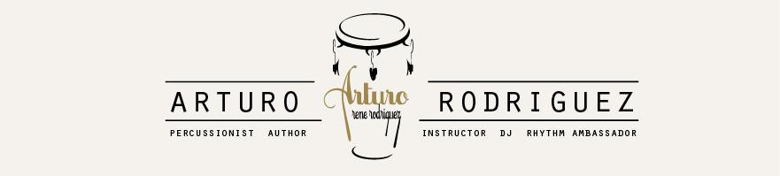 Arturo-Rodriguez.jpg