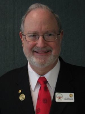 Jim Sultan