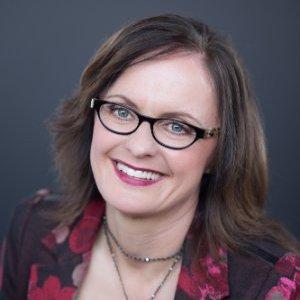 Christa Dahlke