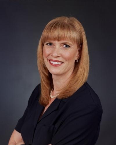 Lisa Copeland