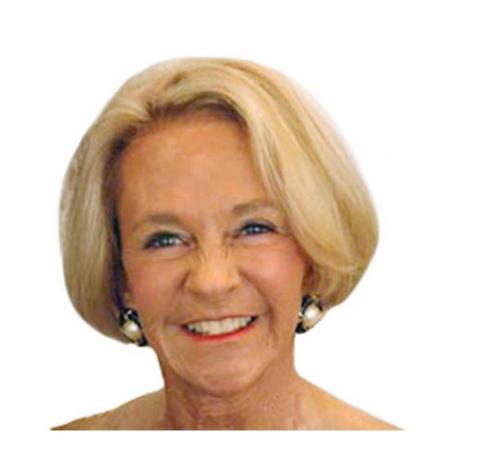 Carol Gardner