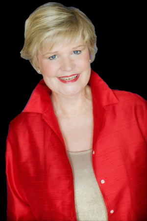 Carla Cross