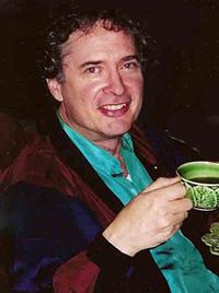 Herb Pearce