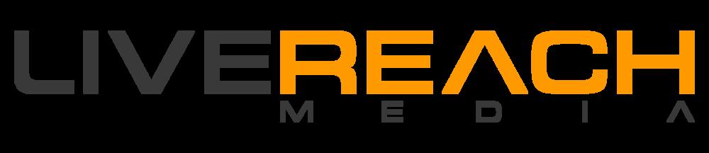 LRM_Logo_WEB_GrayOrange.png