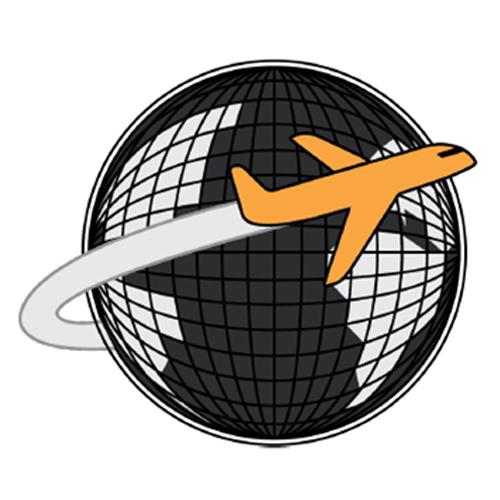 PlaneGlobe_500.jpg