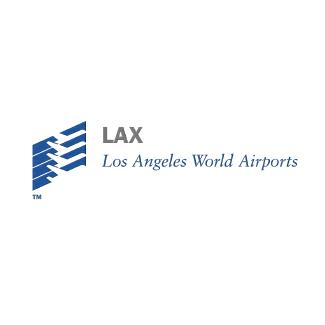 LAX_Logo.jpg