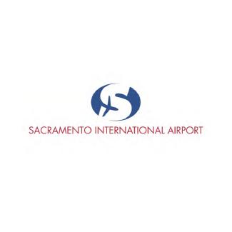 SAC_Airport_Logo.jpg