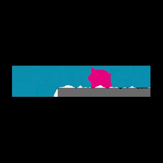 LightNTec.png