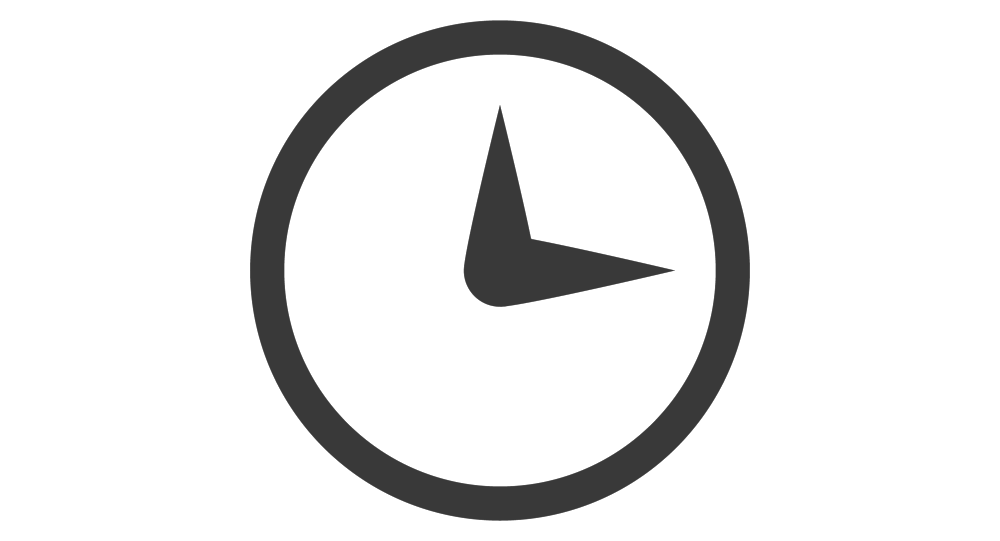 ICON_DWELL TIME.png