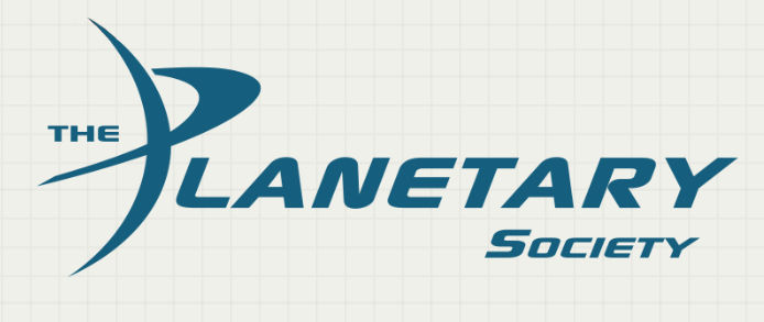 Planetary logo with words.png