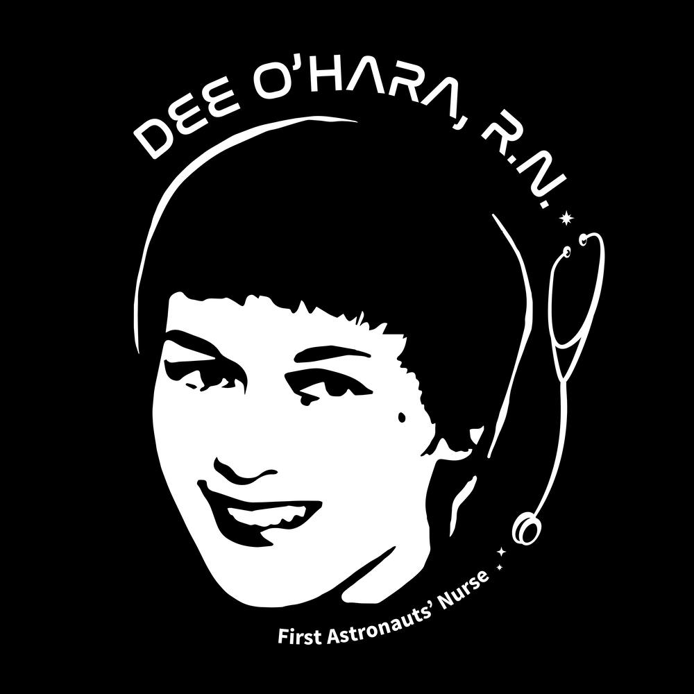 Dee O'Hara, R.N.