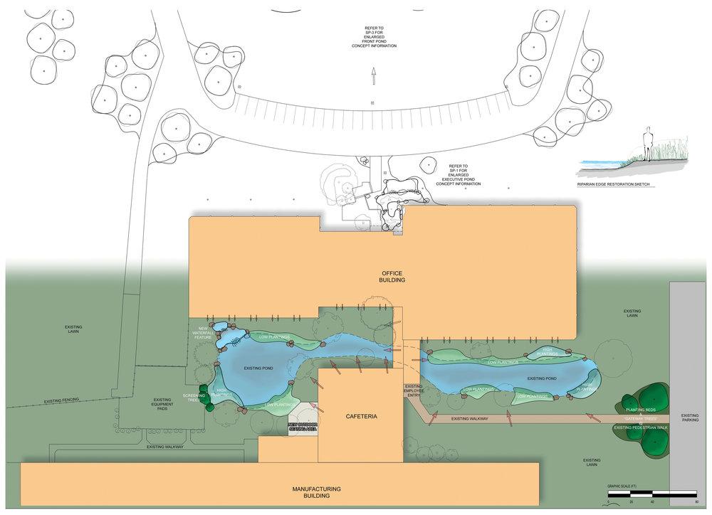 Plan View_Full Landscape.jpg
