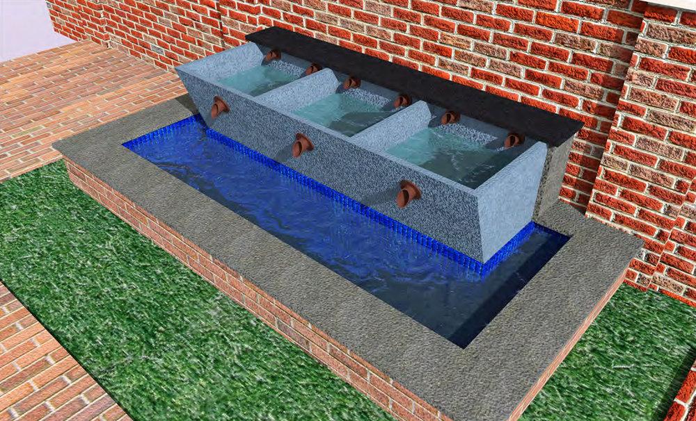 3D Render_Custom Fountain_Design studio 2.jpg