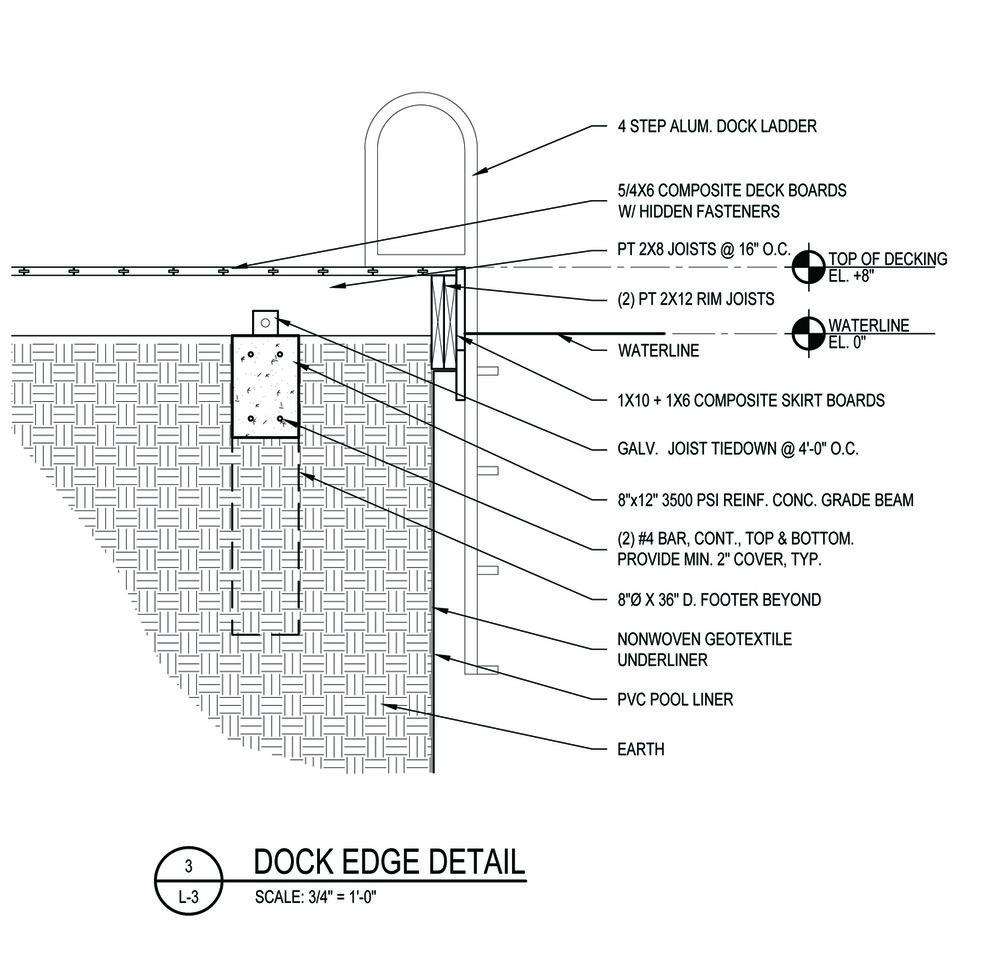 NSP_Dock Edge Detail.jpg