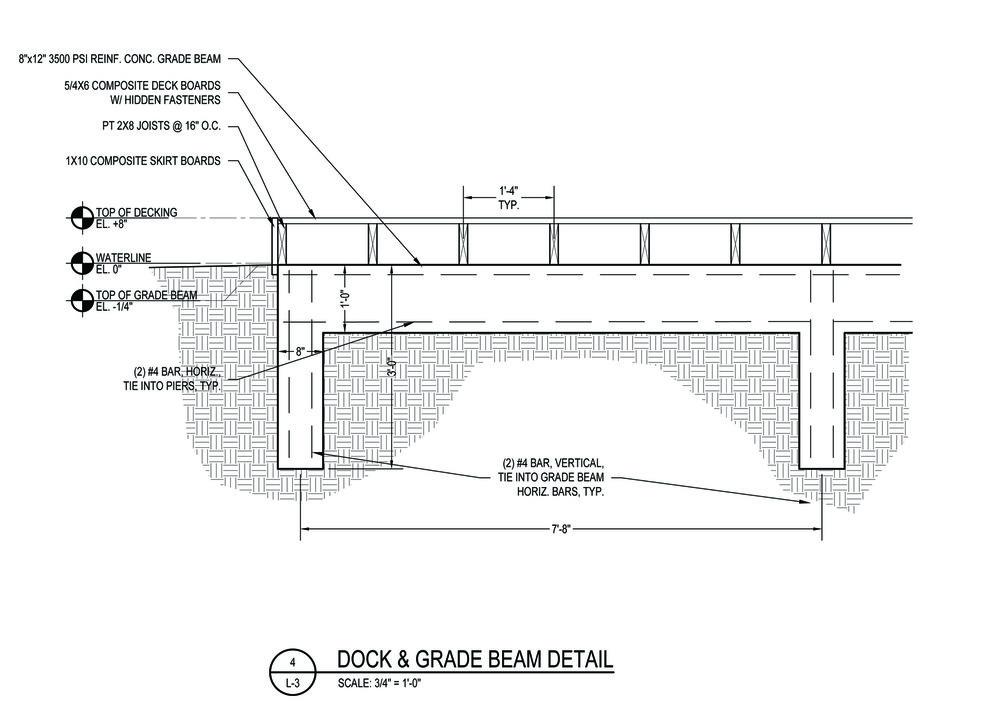 NSP_Dock Grade Detail.jpg