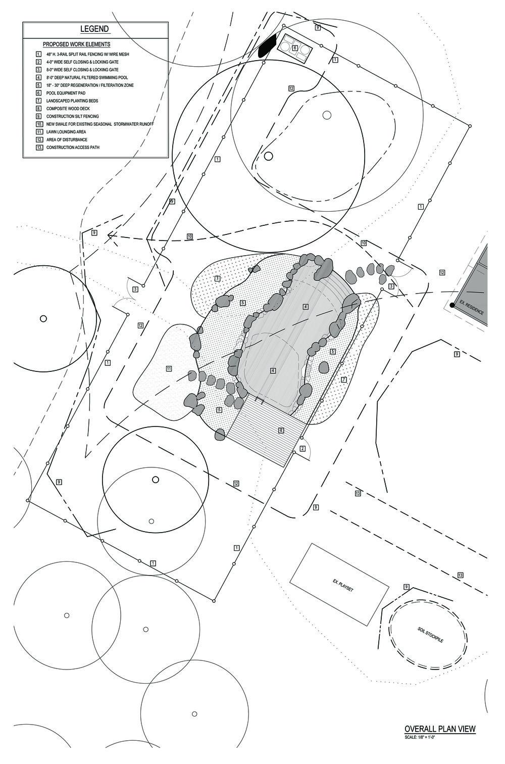 Plan View.jpg