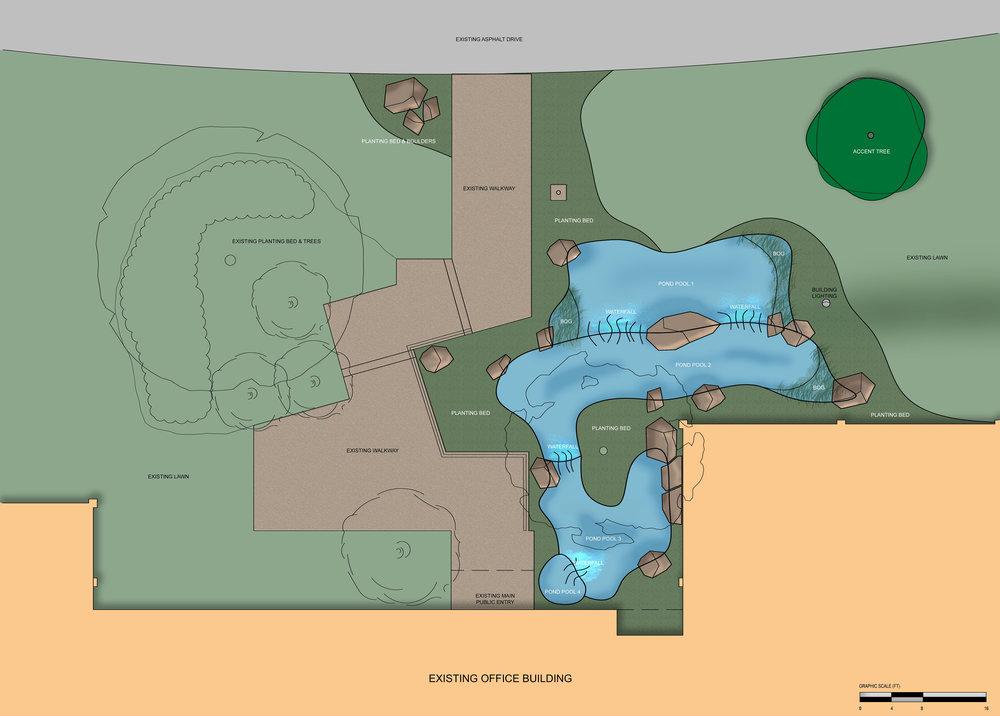 Design Studio_plan view_cad_1a.jpg