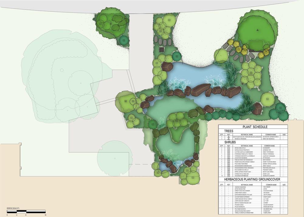 Design Studio_plan view_cad_2a.jpg
