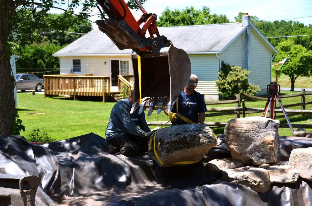 Pondworks_construction_boulder_design build_pond.jpg