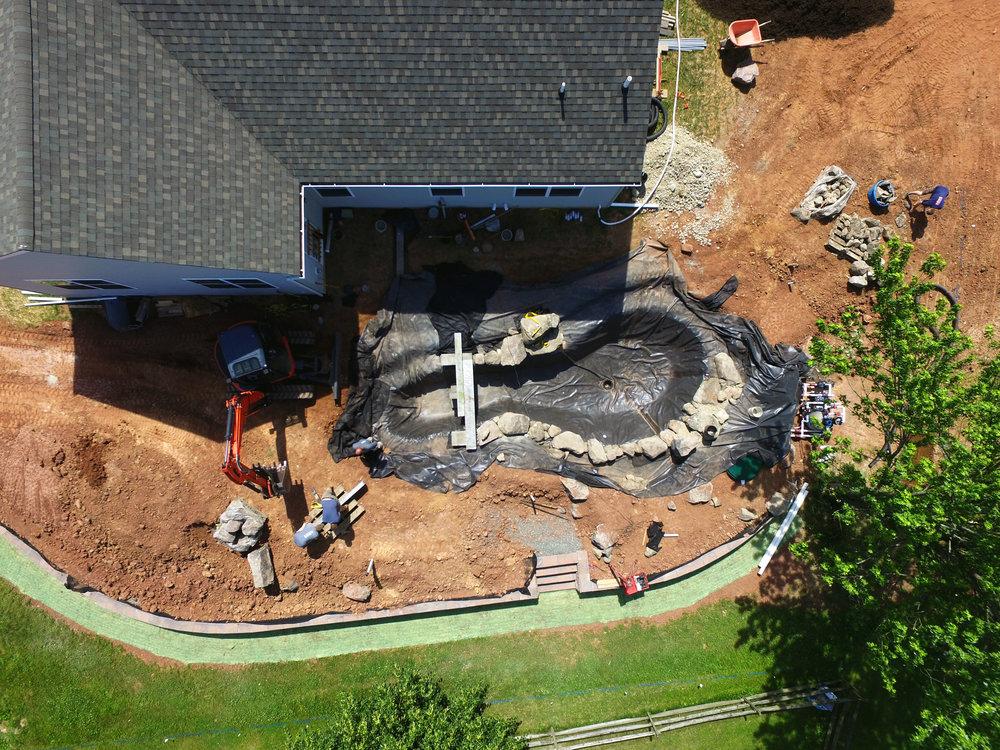 Pondworks_pond_drone_aerial view_design build.jpg
