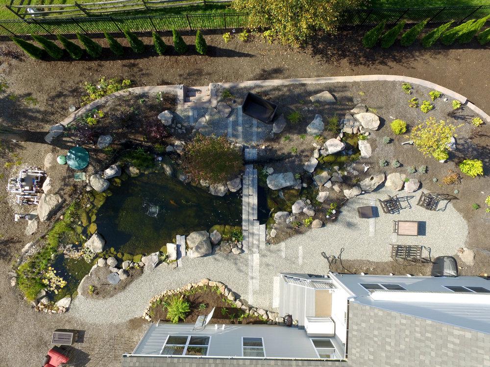 Pondworks_pond_plan view_01.jpg