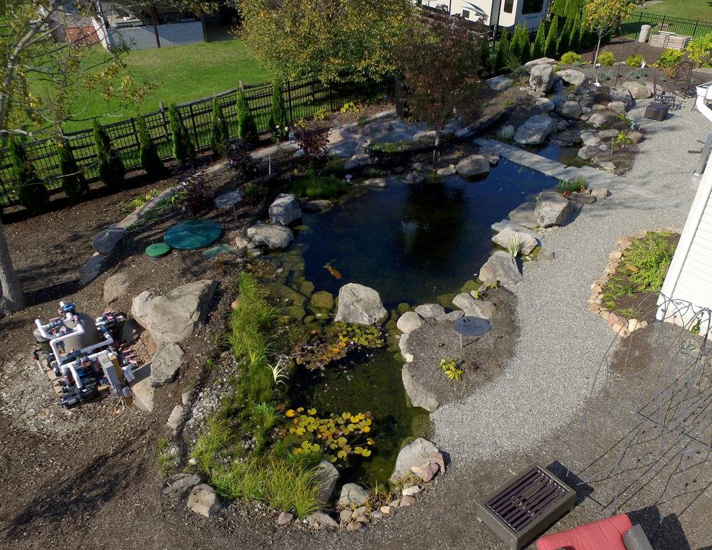 Pondworks_pond_drone_aerial view_custom.jpg