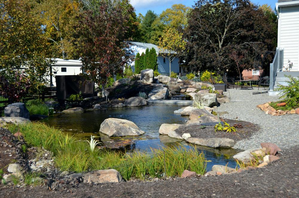 Pondworks_pond_overview_01.jpg