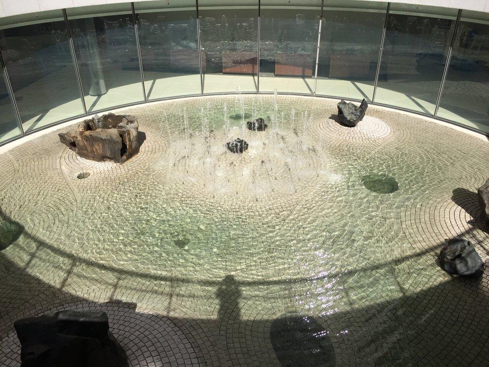 Pondworks_Survey_Noguchi Fountain_03.JPG