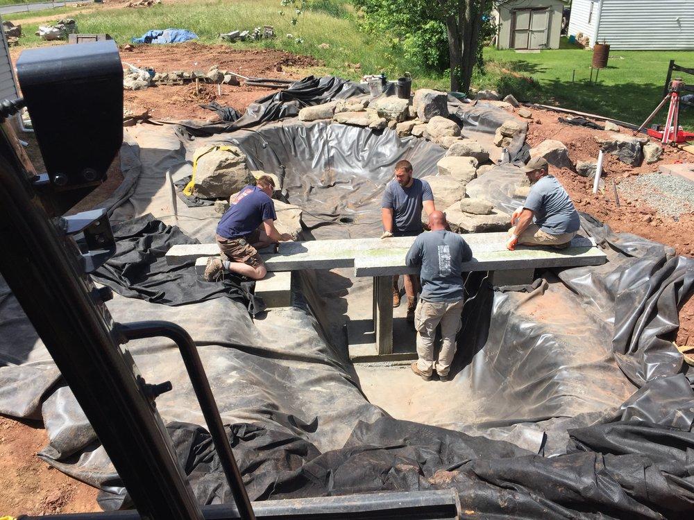 Pondworks_design build_construction_03.JPG