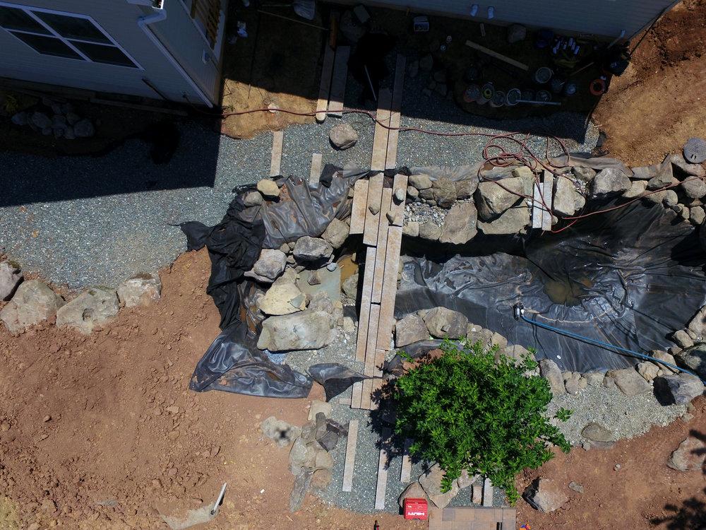 Pondworks_design build_01.jpg