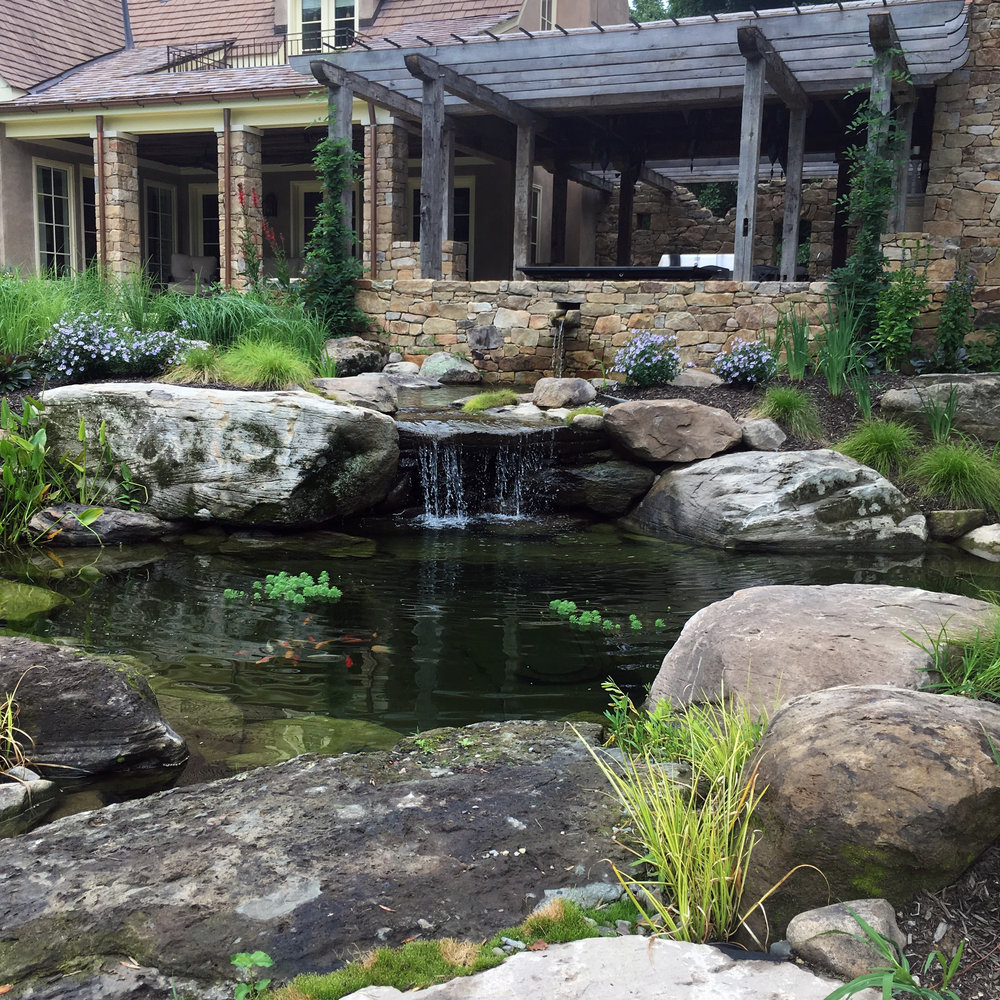 Pondworks_garden pond_custom_design.jpg