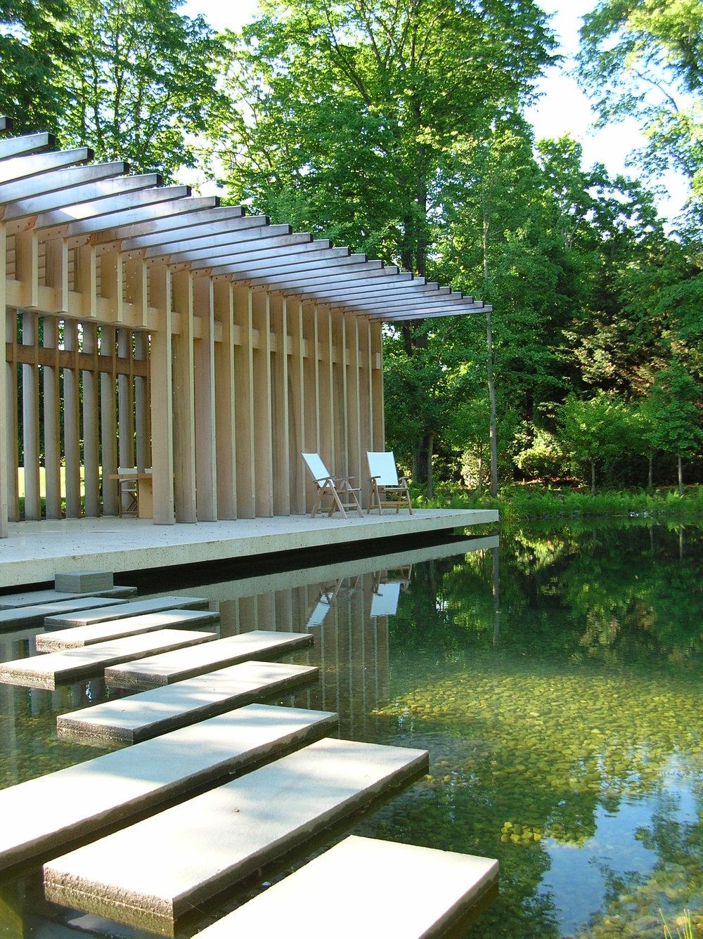 Large Pond_natural_5.JPG