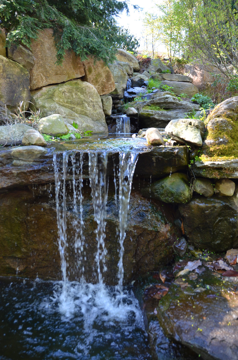 Waterfall_natural_design build_pondworks.jpg