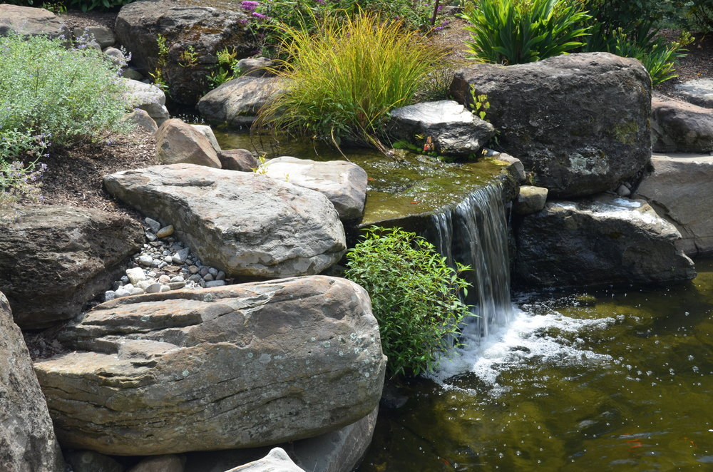 waterfall_pondworks_design build_02.JPG