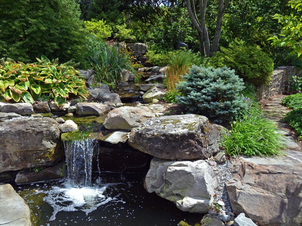 waterfall_design build_custom_natural_02.JPG