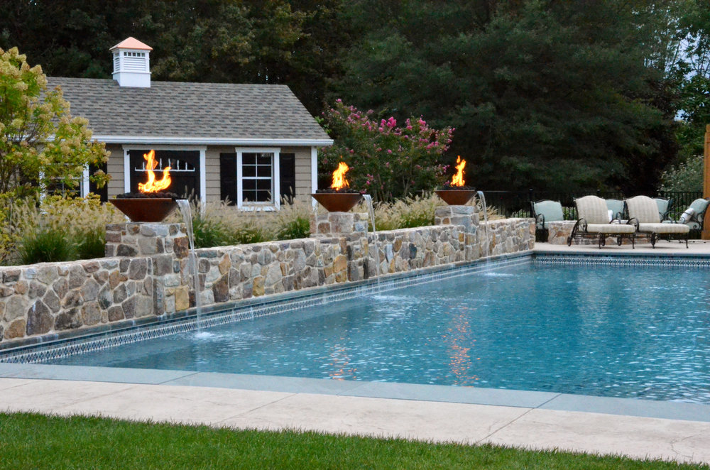Pondworks_pool_custom_design build_fire and water.jpg