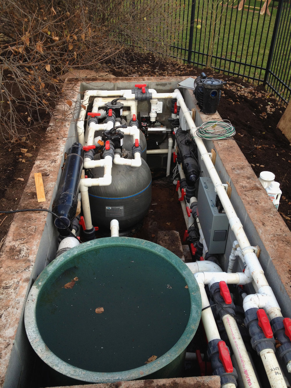 Maintenance_pondworks_vault_pond filtration_plumbing.jpg