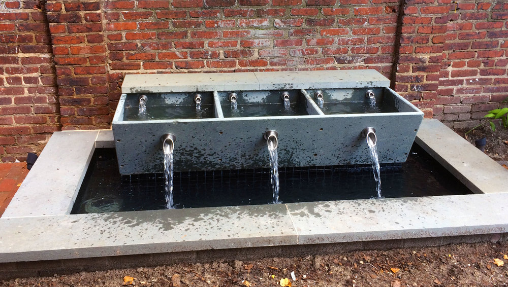 pondworks-fountains-custom-soapstone-2017.jpg