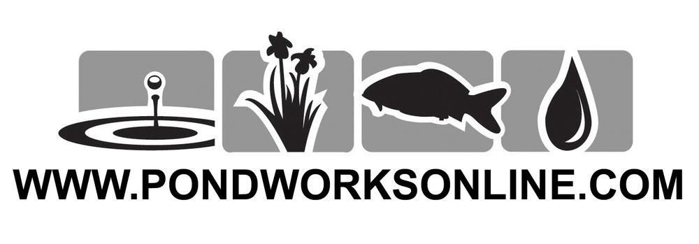 Pondworks Logo for Web Launch.jpg