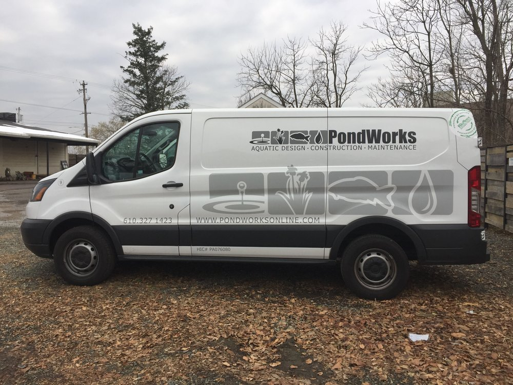 PondWorks-Van-09-Maintenance-2017.jpg