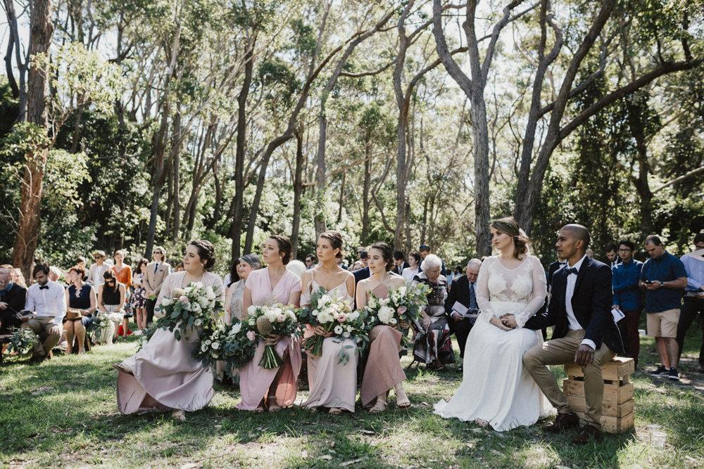 nath wedding.jpg