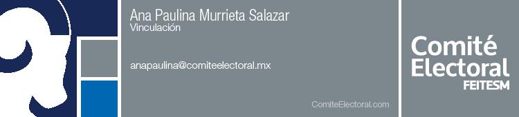 Murrieta (2).png