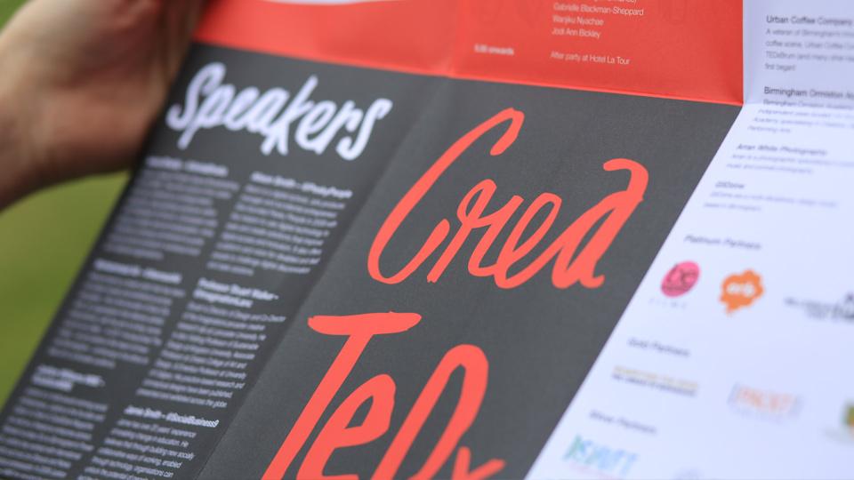 Brochure_4.jpg