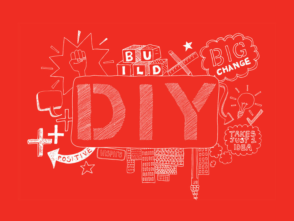 TEDxBrum_DIY_Illustration_ClaireHartley.jpg