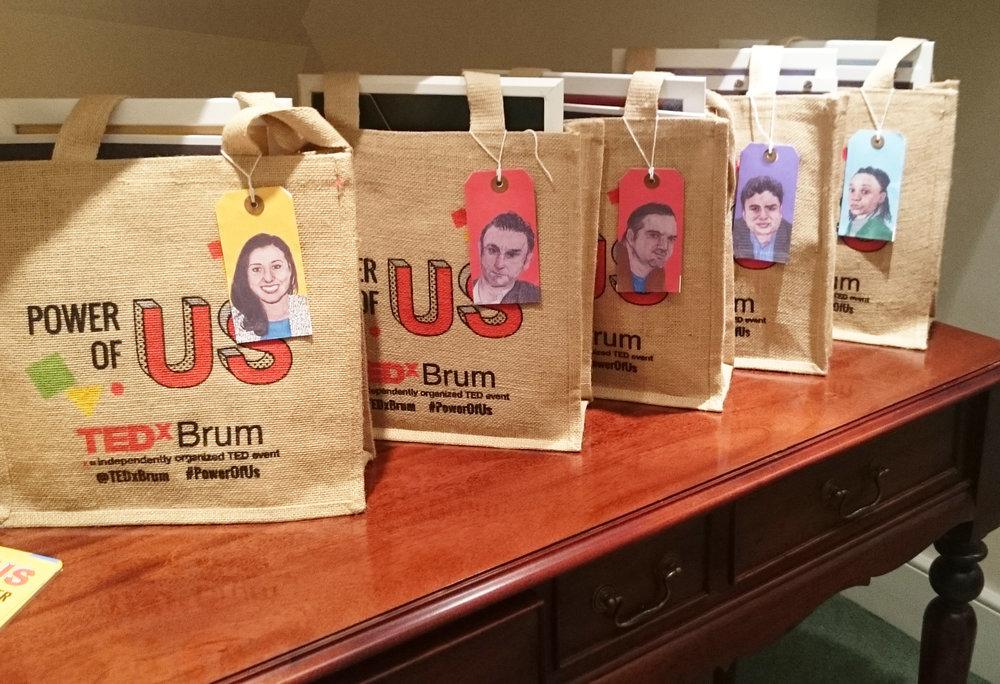 TEDxBrum bags.jpg